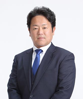 株式会社ベルハウス 代表取締役 桃木 善宜