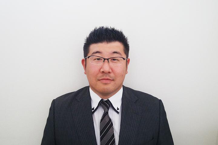 立久井 昭雄