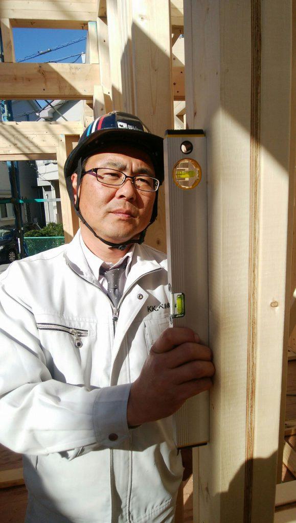 田口 博和